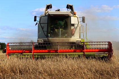 landwirtschaft2