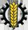 wulf-lohnunternehmer-logo-klein
