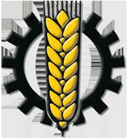 wulf-lohnunternehmer-logo-t